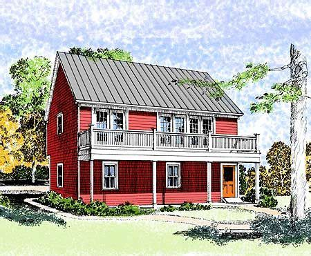 carriage house plans with loft 52 best images about small home design on pinterest house plans farm style houses