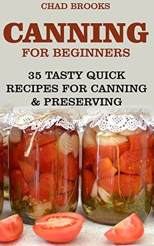 quick change level starter beginner 8483238098 best 25 recipes for beginners ideas on cooking for beginners clean eating tips and
