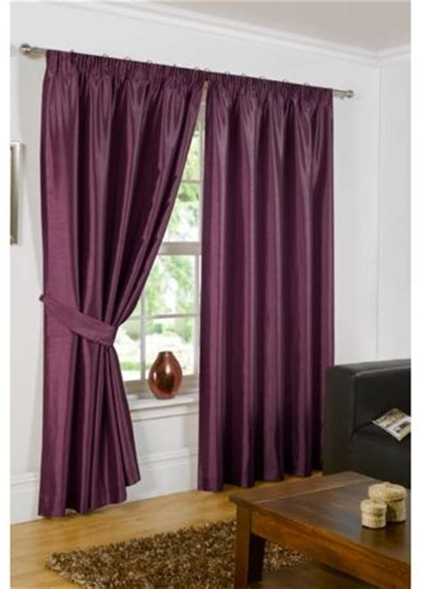 Matalan Living Room Curtains 301 Moved Permanently