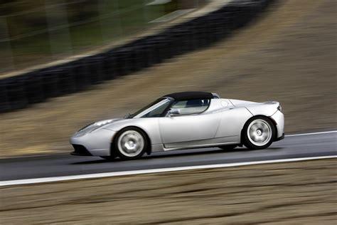 Tesla Car Canada Tesla Makes Canadian Auto Market A Priority Autoevolution