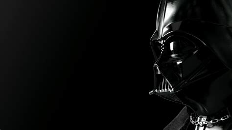 darth vader wallpaper darth vader wallpapers pictures images hd wallpapers
