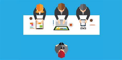 preguntas basicas entrevista laboral 3 claves para utilizar la informaci 243 n de empresas en tu