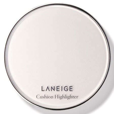 Harga Laneige Di Counter harga laneige cushion highlighter murah indonesia