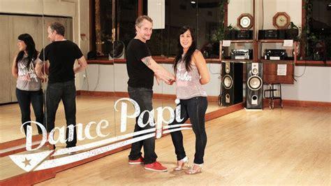 tutorial dance havana 24 best learn cuban salsa images on pinterest cuban