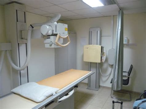 buckys room used philips bucky diagnost fs rad room for sale dotmed listing 1617583