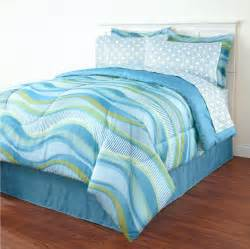 Coral And Teal Baby Bedding The Peaceful Beach Bedding Sets Agsaustin Org
