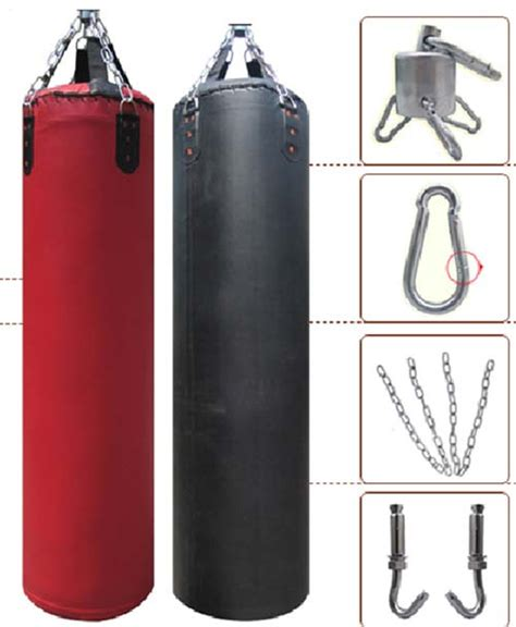 how to hang a punching bag from the ceiling buying a boxing punch bag punch bag singapore
