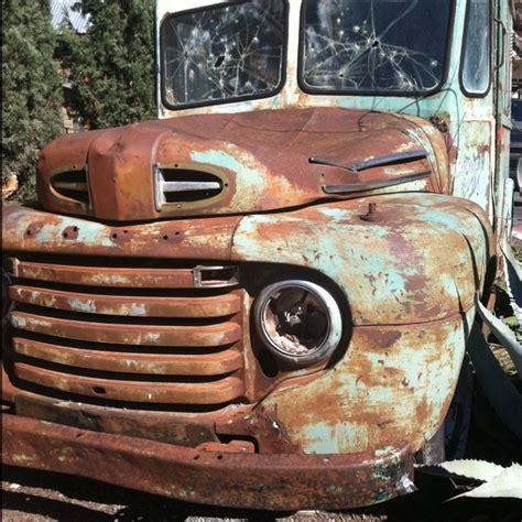 boat junk yard austin tx 110 best rusty gold images on pinterest antique cars