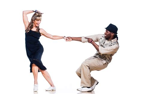 swing hop swing out lindy hop jazz era pinterest