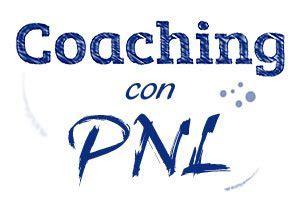coaching con pnl guia coaching y pnl pnl madrid 174