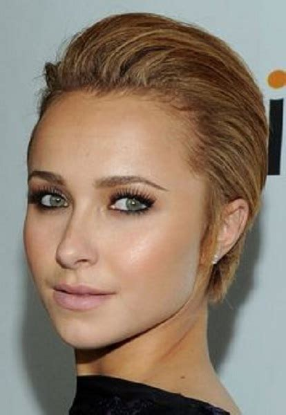 how to achieve swept back hairstyles for women u tube hair slicked back women google search ebay store