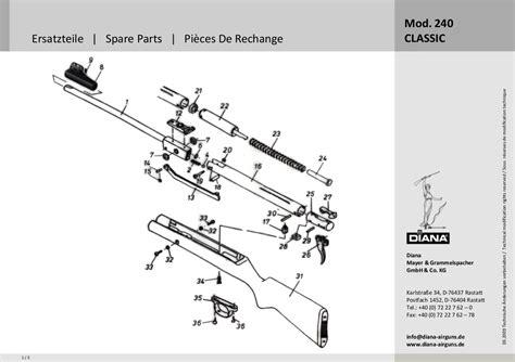 92 volvo 240 fuse box volvo auto fuse box diagram