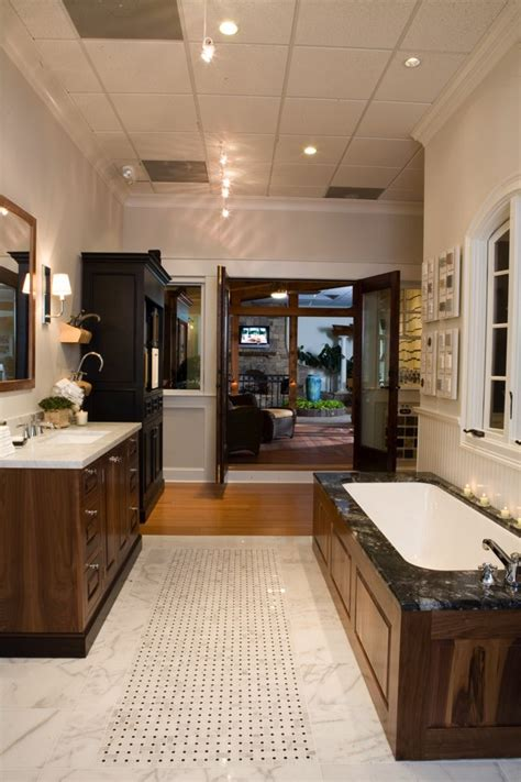 bathroom showrooms south jersey 28 images 15 best