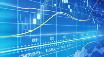 Stock Market Bond Stock Market Charts 2015 The Solari Report