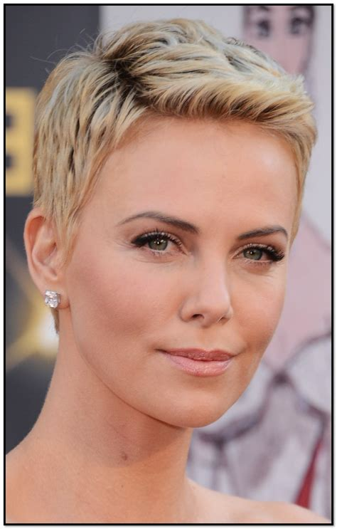 hair styles for older women with thin hair and widow s peaks hair styles for older women with thin hair ideas 2016