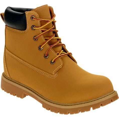 walmart mens boots mens boots walmart 28 images daxx mens topstitched