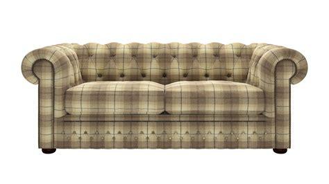 saxon fabric sofas saxon fabric sofas conceptstructuresllc com