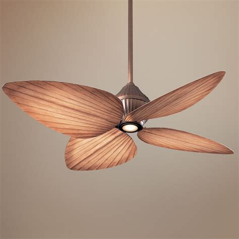 flush mount tropical ceiling fans small flush mount ceiling fans without lights review