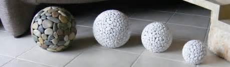 concept d 233 co et design en galets et pierres naturelles