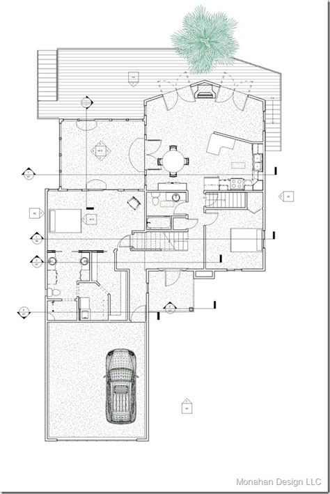 sunroom floor plans sunroom floor plans 28 images house plans sunrooms