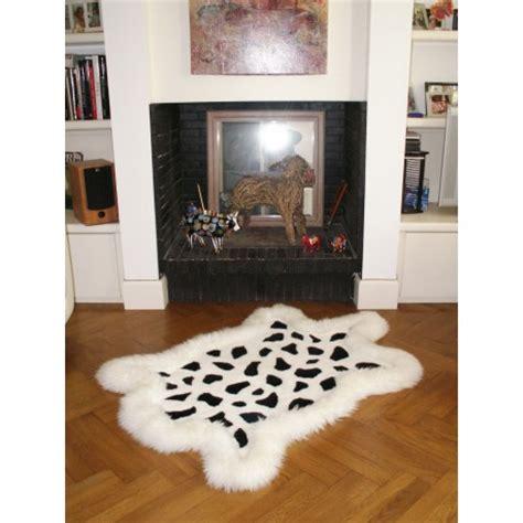 dalmatian carpet