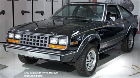 jeep eagle sx4 american motors headquarters impremedia net