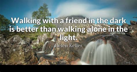 Ways To Look As As Your Gorgeous Friend by Walking With A Friend Quotes Area