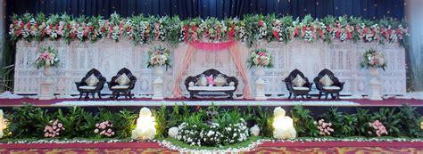 Wedding Planner Di Jakarta by Wedding Decoration Di Jakarta
