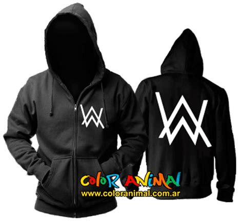 alan walker colors cera alan walker comprar en color animal