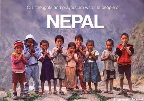 Donation Letter For Nepal Earthquake Four Tips To Avoid Nepal Earthquake Relief Scams
