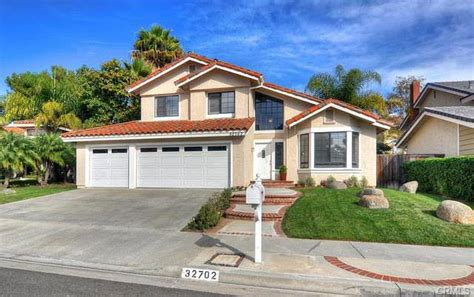 houses for sale in dana point dana crest homes for sale dana point real estate