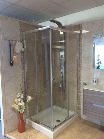 columnas de ducha hidromasaje claudiobarrios promoci 243 n maras platos de ducha y