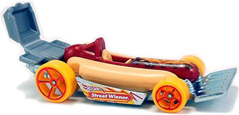 Wheels Hotwheels Wiener wiener 79mm 2017 wheels newsletter