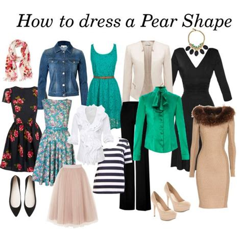 best fashion styles for pear shaped women over 50 101 best 21 steps style course images on pinterest