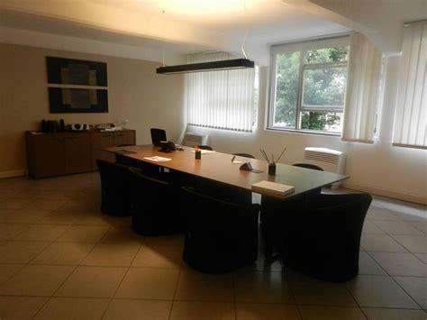 forniture ufficio firenze forniture poltrone e mobili per ufficio las firenze arredo