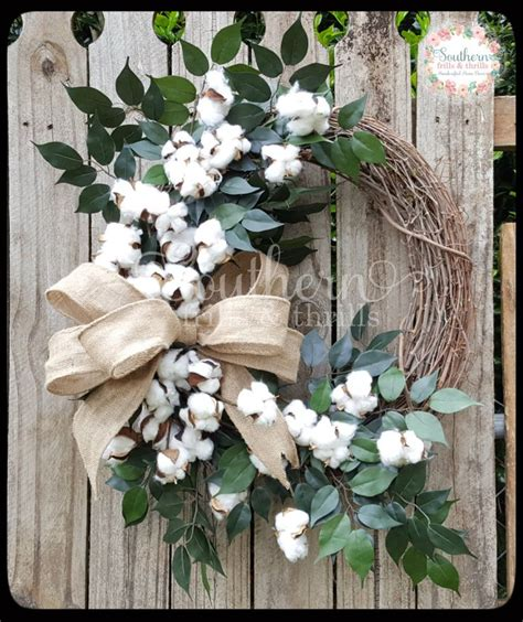 Outdoor Wreath For Front Door 25 Best Images About Summer Wreaths On Outdoor Wreaths Deco Mesh And Deco Mesh Wreaths