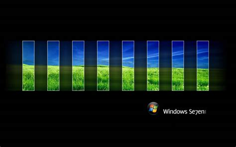hd quality wallpapers for windows 7 cool hd wallpapers windows wallpapers download