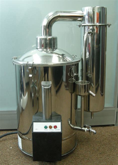 china water distiller china water distiller distiller