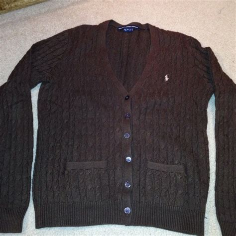 ralph sport cable knit sweater 80 ralph sweaters authentic ralph