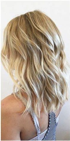 best haircuts in delray beach fl lob haircuts lob hairstyles lob long bob hair hair