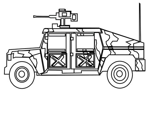 coloring pages of transportation coloring sheets vehicles coloring