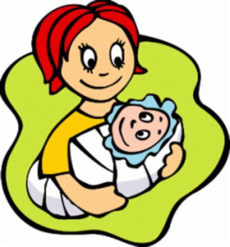 makanan untuk ibu menyusui bunda dan anak