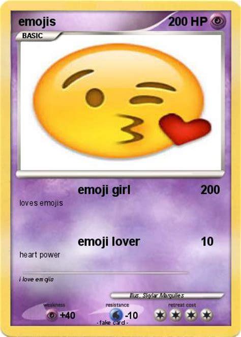 card emoji emoji card images images