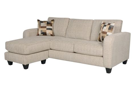 sectional with movable chaise jodi sofa with moveable chaise at gardner white