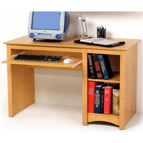 Organize Computer Desk Organize Computer Desk The House Plan Shop 187 New Year S Resolution Organize Everything