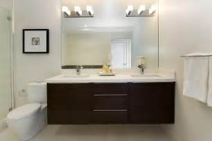 Ideas For Bathroom Vanities And Cabinets by 24 Double Bathroom Vanity Ideas Bathroom Designs