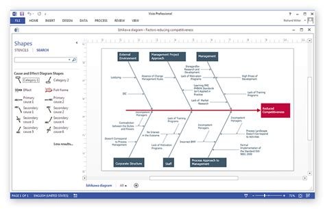 how to create use diagram in visio timeline exles project timeline timeline diagrams