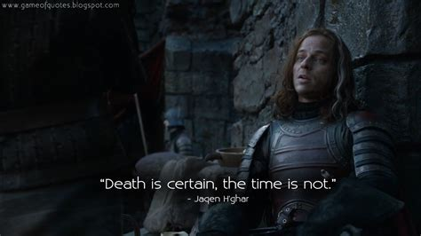 of thrones quotes of thrones quotes of quotes is certain