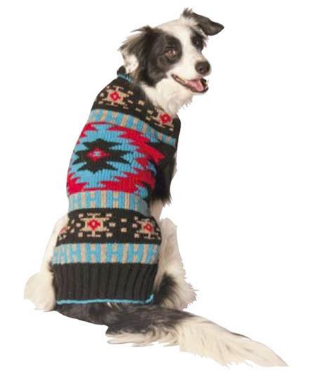 chilly sweaters chilly sweaters 100 images chilly sweaters flag dinkydogclub european style
