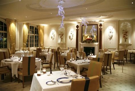 The Goring Dining Room by The Goring Dining Room Westminster Restaurant Reviews Phone Number Photos